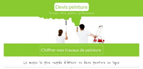 Isolation toiture plate derbigum amiens prix du batiment for Cuisinella dunkerque montreuil